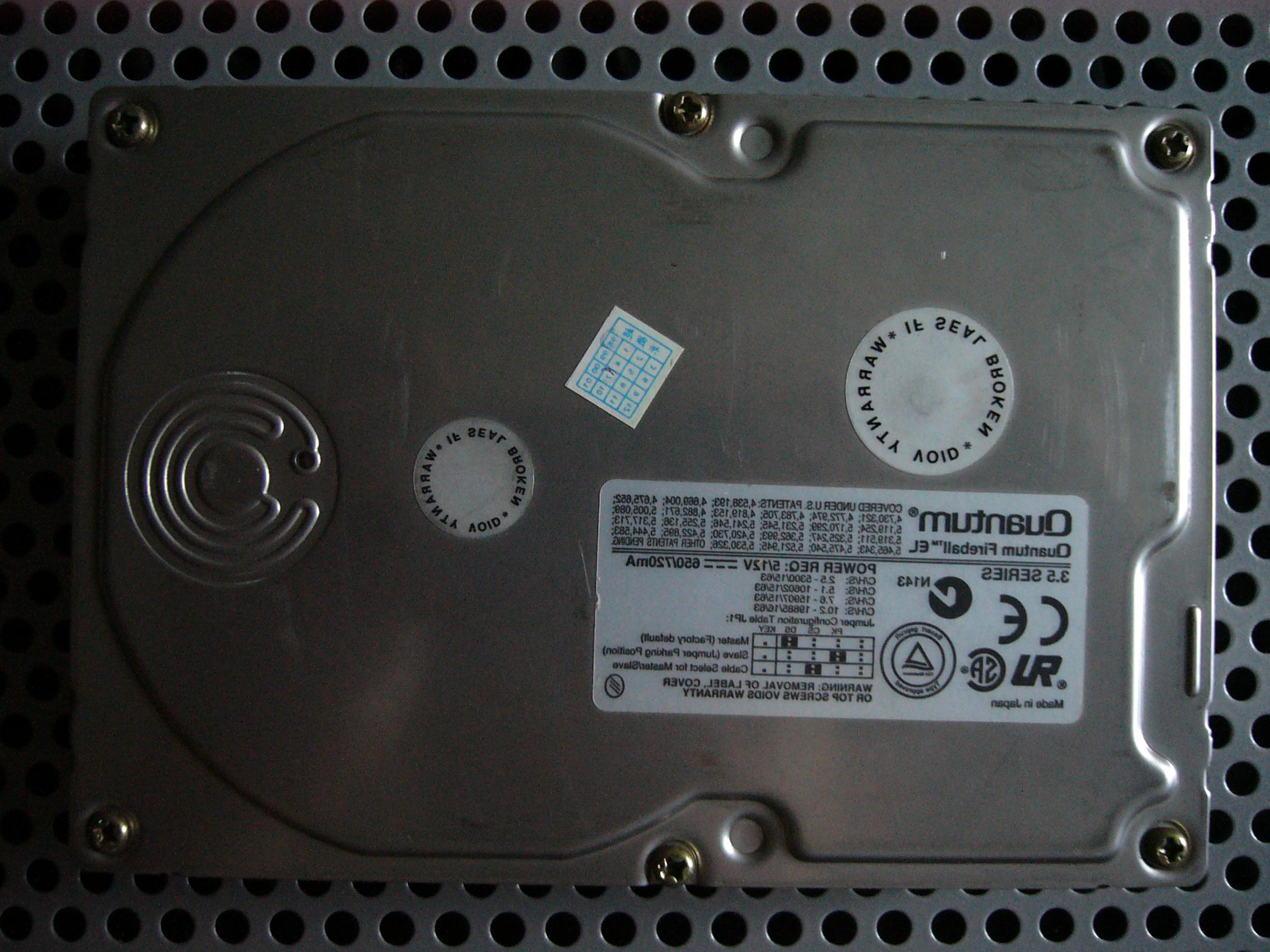 STRING RIGGING KIT LOT OF 2 85401A// TEAM REALTREE AP