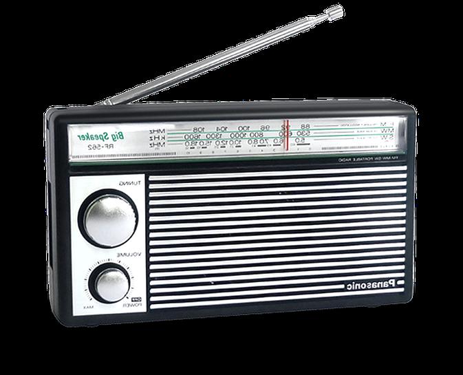 panasonic radio gebraucht kaufen