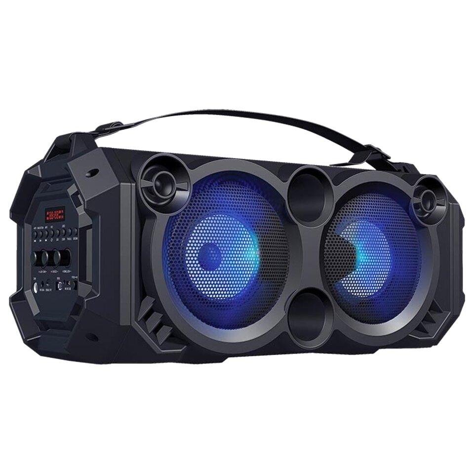 Soundbox Kaufen