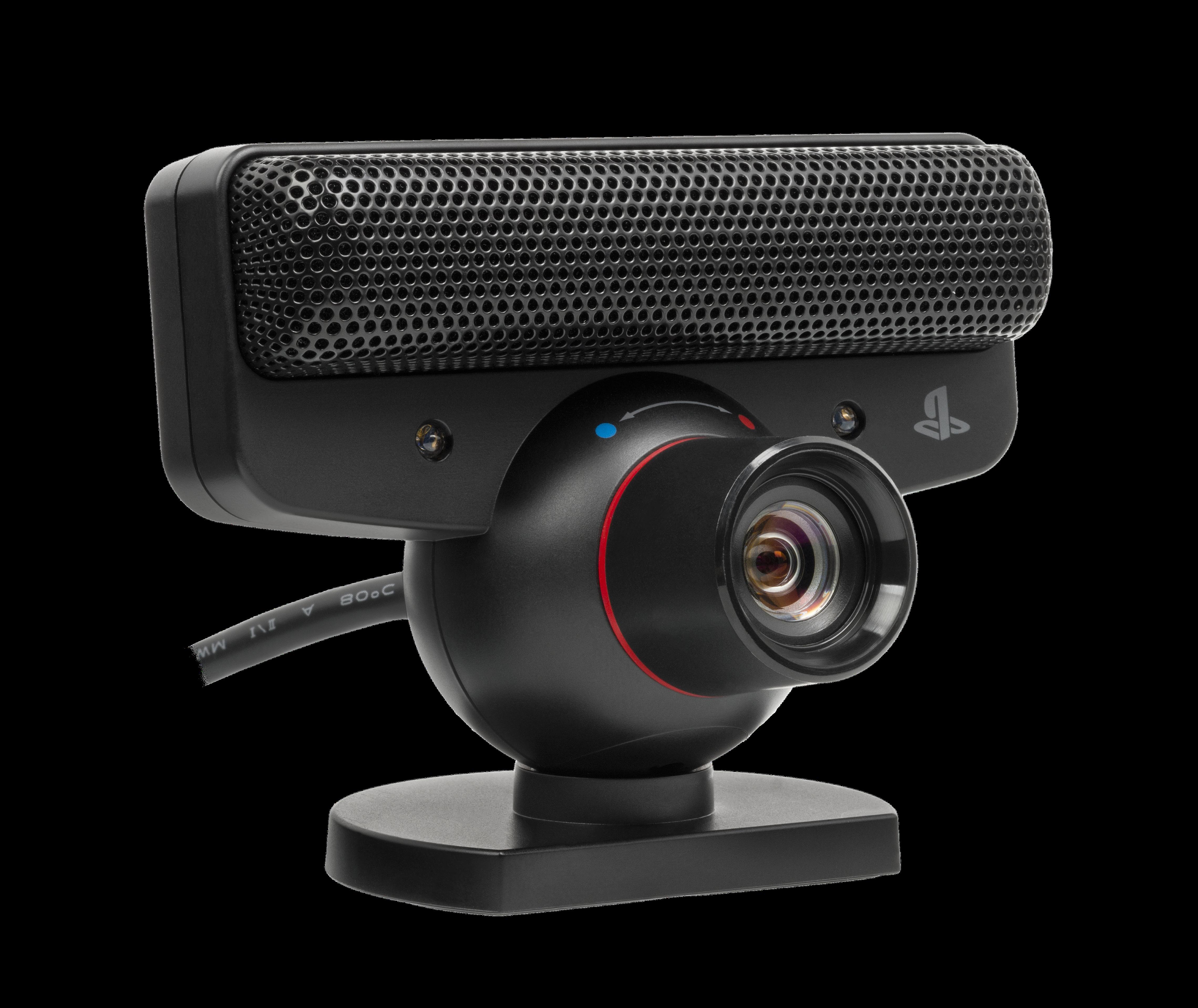 ps3 eye kamera gebraucht kaufen