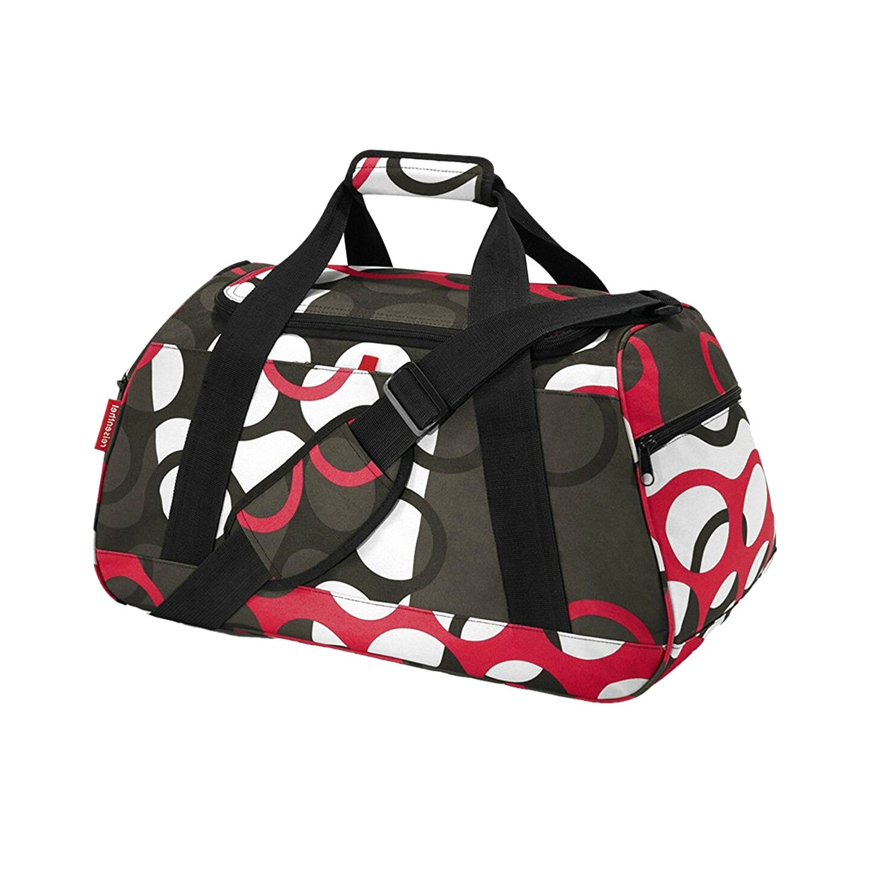 sporttasche damen klein gebraucht kaufen nur 3 st bis