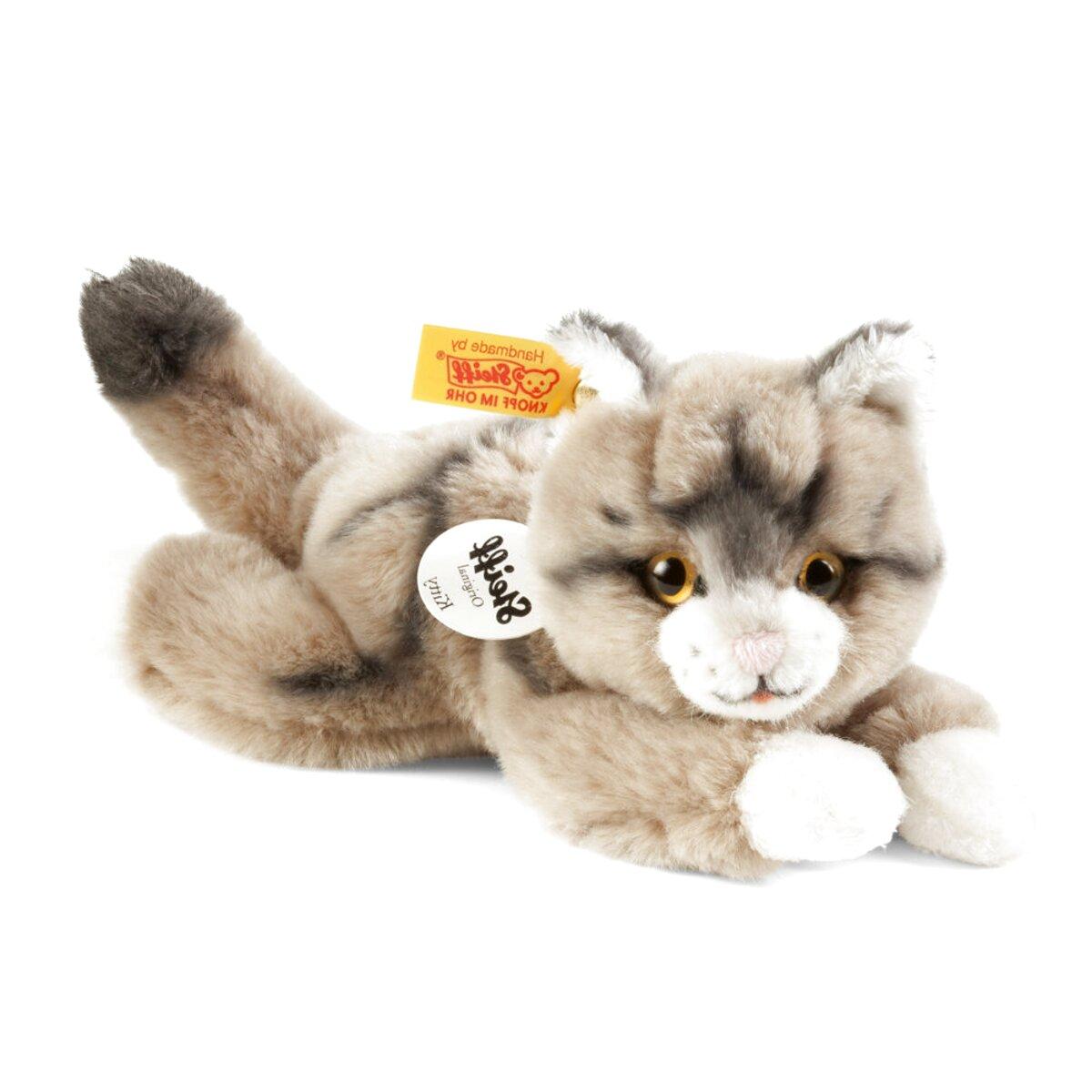 steiff kitty gebraucht kaufen