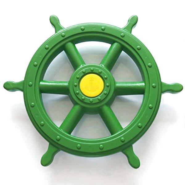 schiff lenkrad gebraucht kaufen