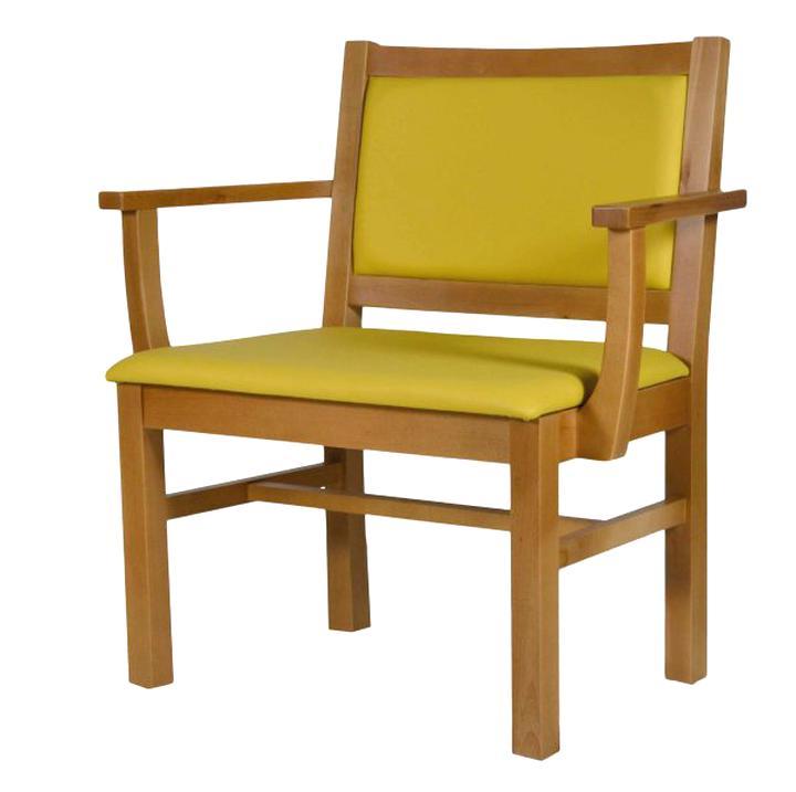 Xxl Stuhl Gebraucht Kaufen Nur Noch 4 St Bis 60 Gunstiger