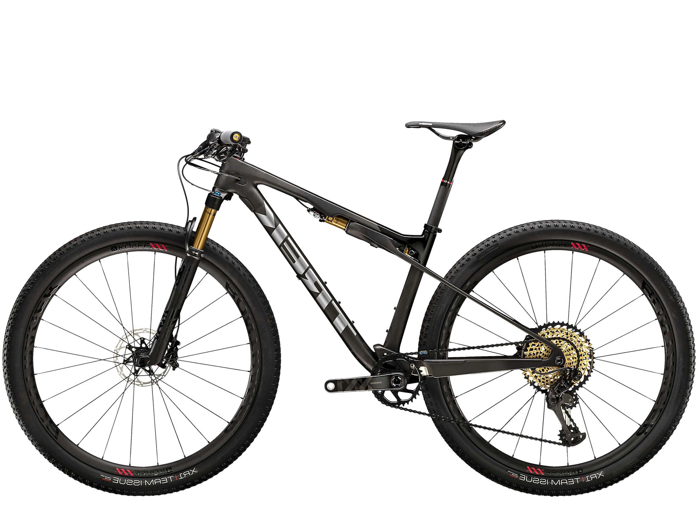 trek mountainbike gebraucht kaufen nur 3 st bis 65 g nstiger. Black Bedroom Furniture Sets. Home Design Ideas