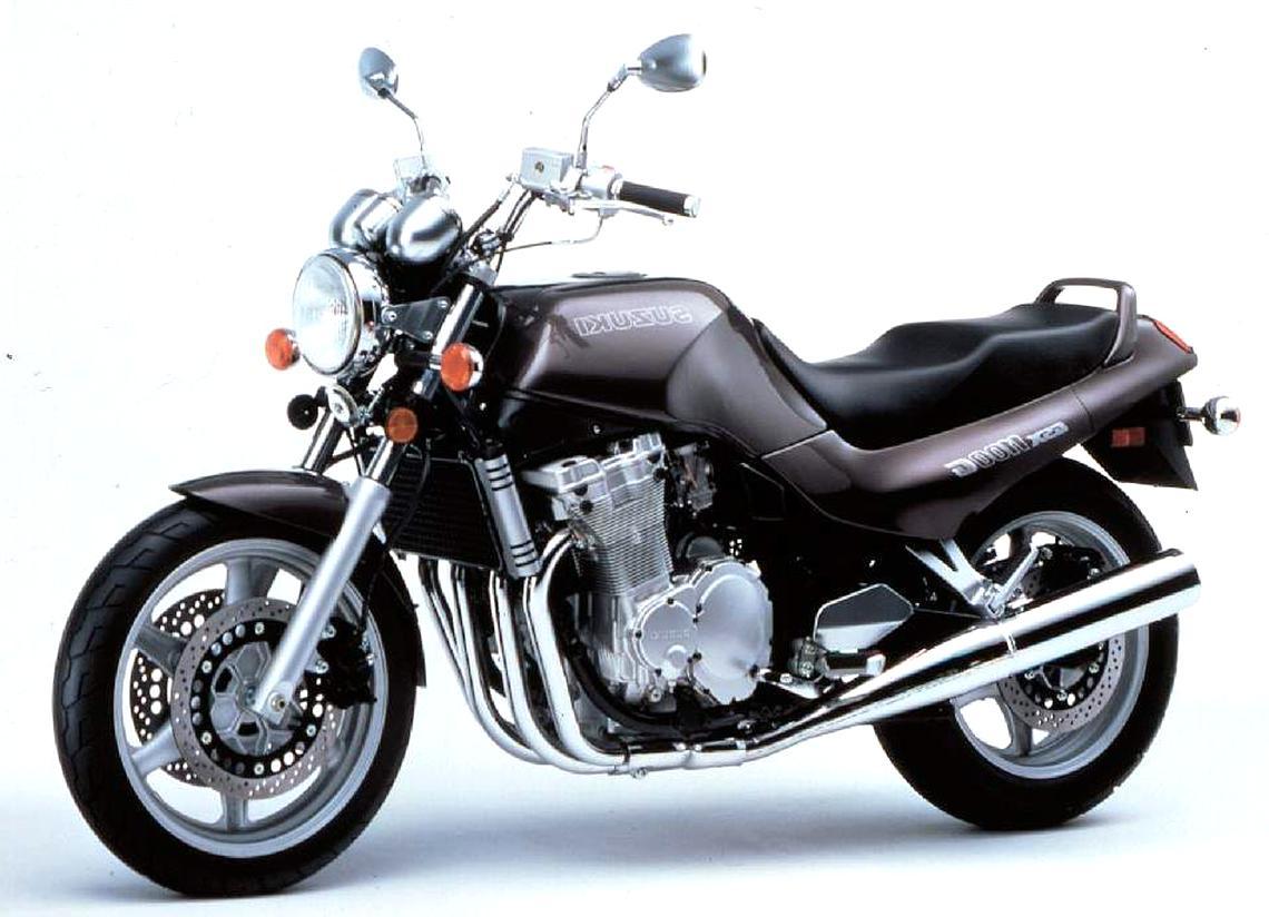 suzuki gsx 1100 g gebraucht kaufen