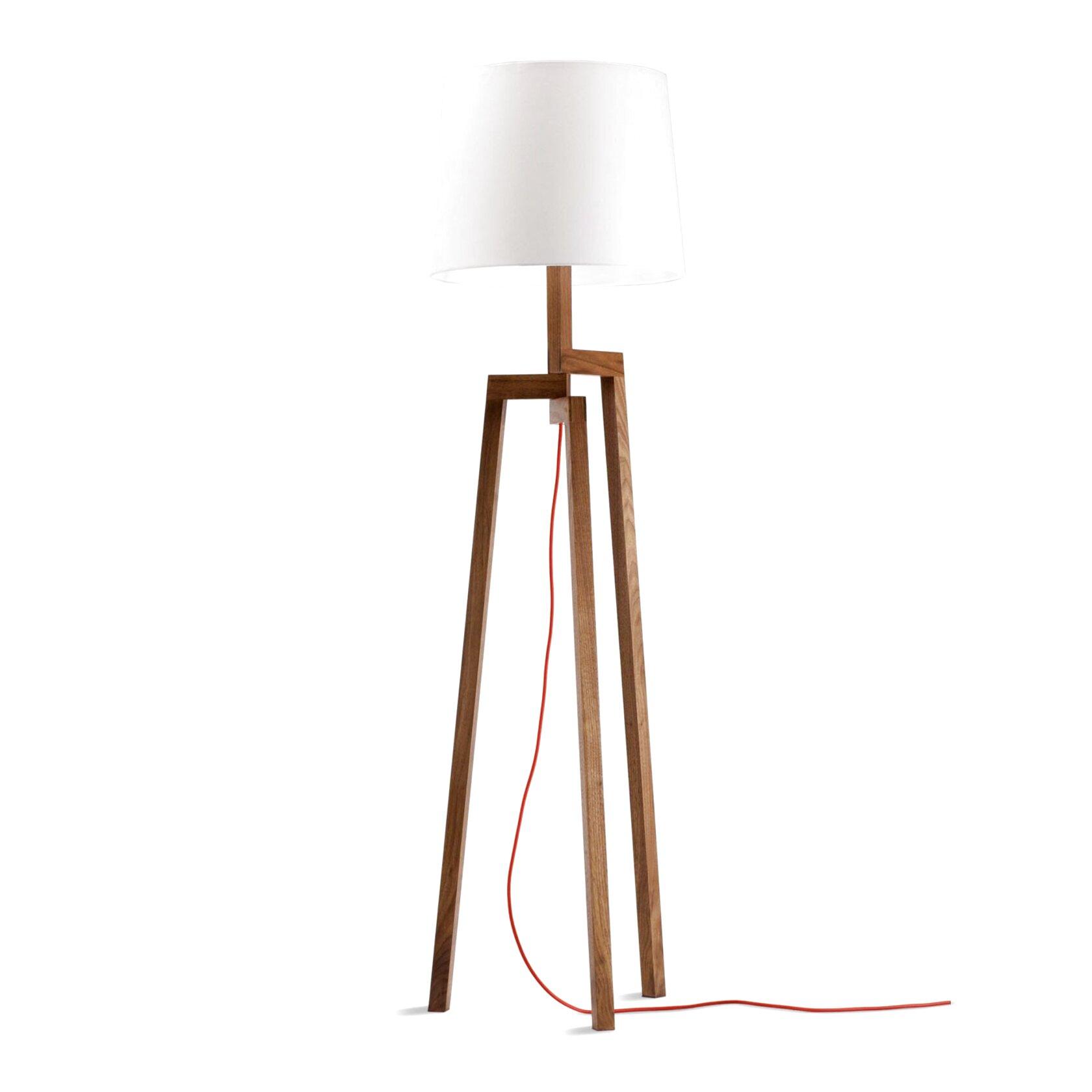 Stehlampe Design Gebraucht