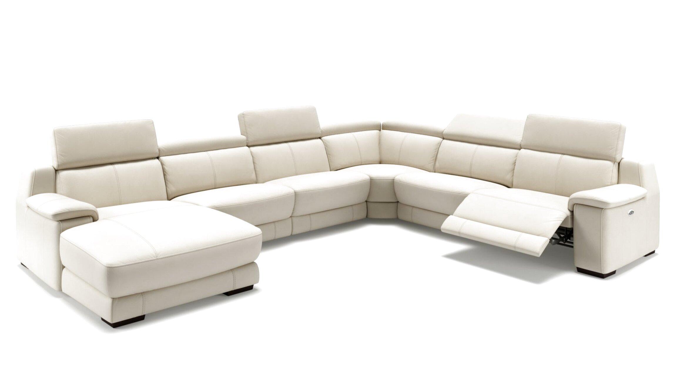 U Form Sofa gebraucht kaufen! Nur noch 4 St. bis -60% ...