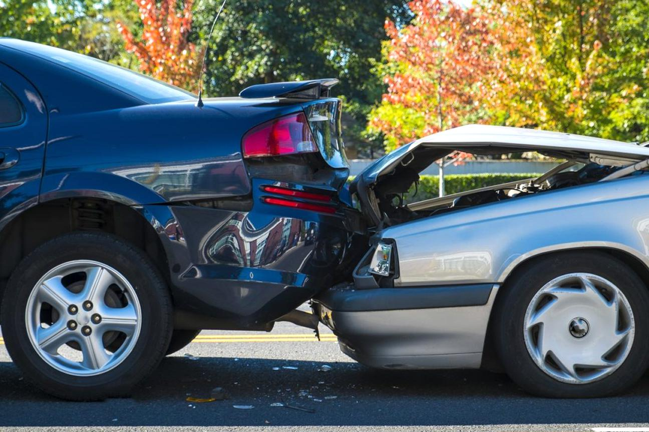 Unfall Auto Kaufen : unfall autos gebraucht kaufen nur noch 4 st bis 65 g nstiger ~ Watch28wear.com Haus und Dekorationen