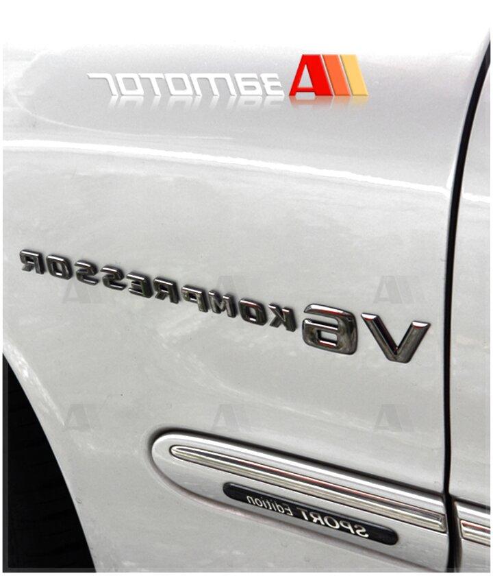 v6 emblem mercedes gebraucht kaufen