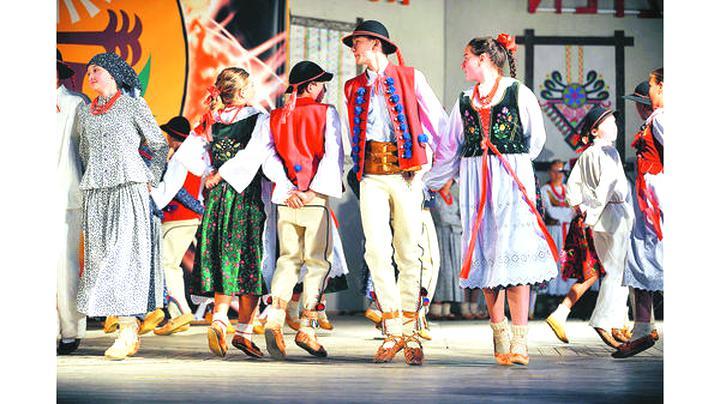 polnische musik gebraucht kaufen