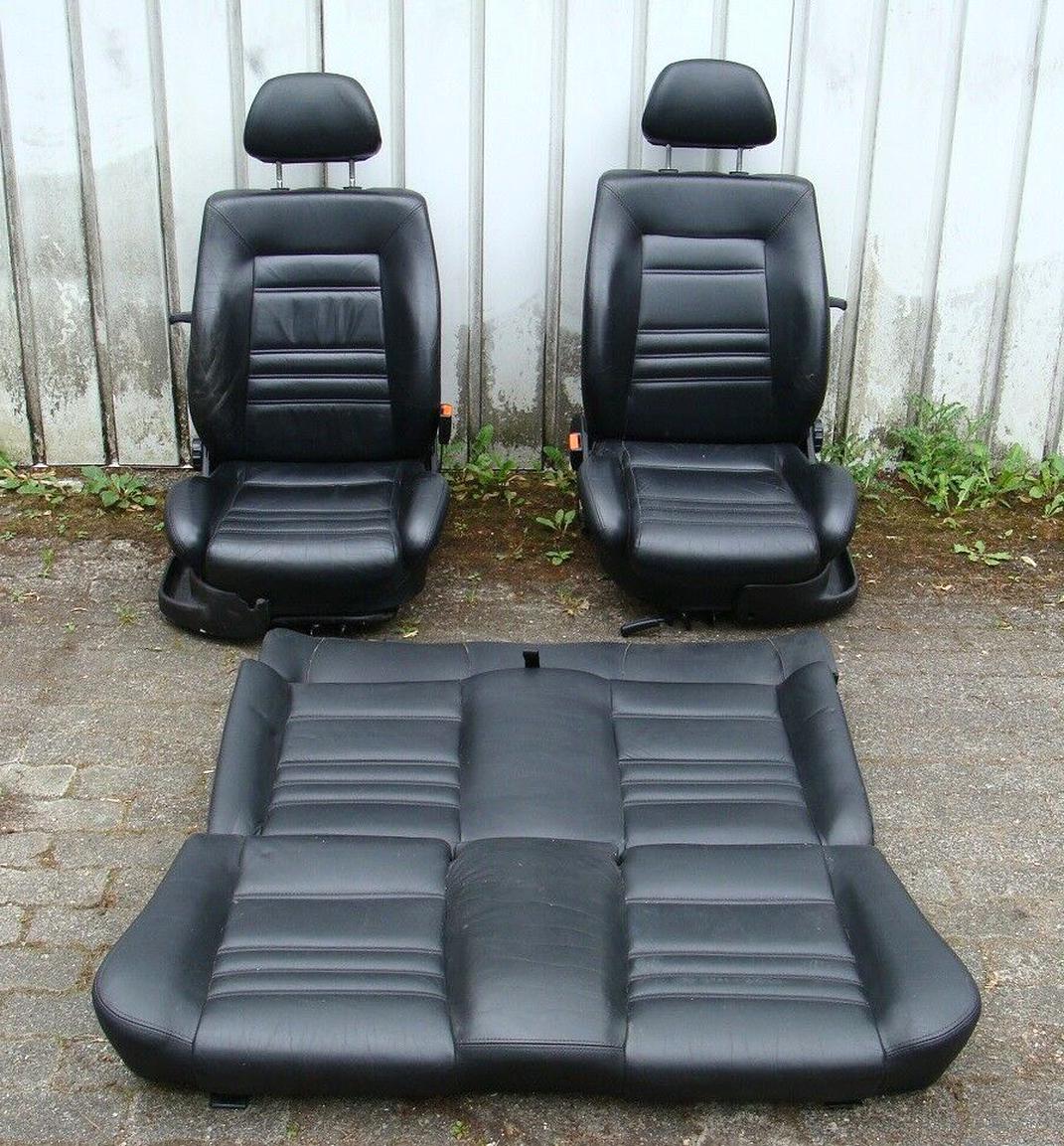 golf cabrio lederausstattung gebraucht kaufen 3 st bis 60 g nstiger. Black Bedroom Furniture Sets. Home Design Ideas