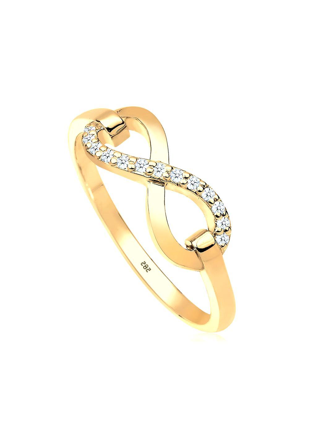 infinity gold 585 gebraucht kaufen