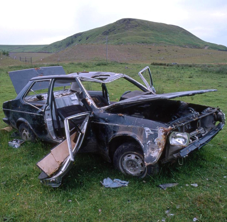alte autos gebraucht kaufen
