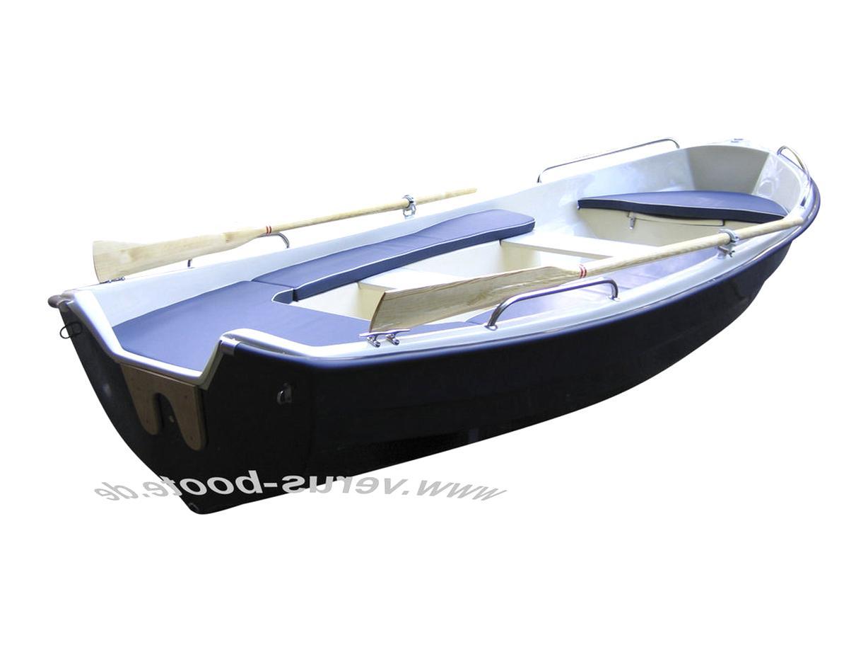 ruderboot angelboot gebraucht kaufen