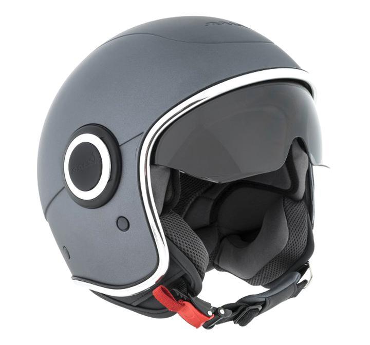vespa helm gebraucht kaufen