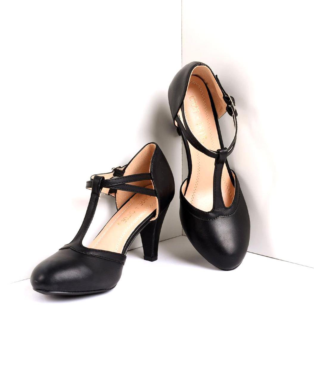 vintage heels gebraucht kaufen