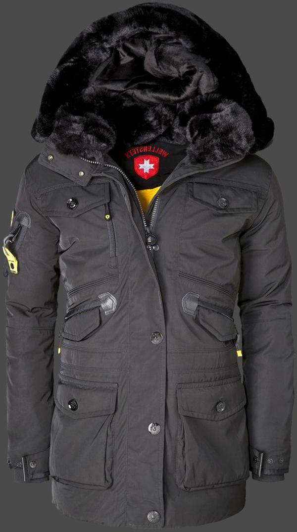 herren jacken winter