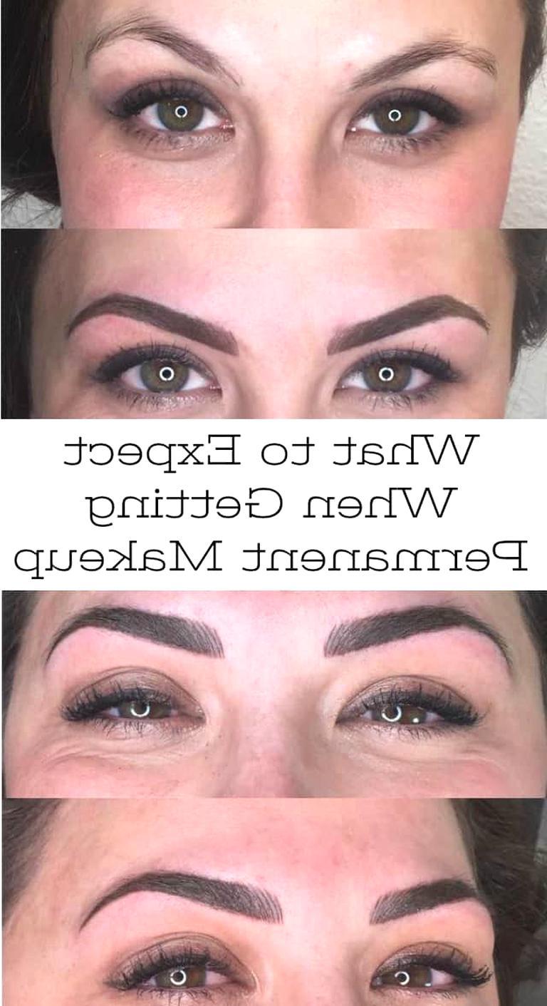 permanent make up gebraucht kaufen
