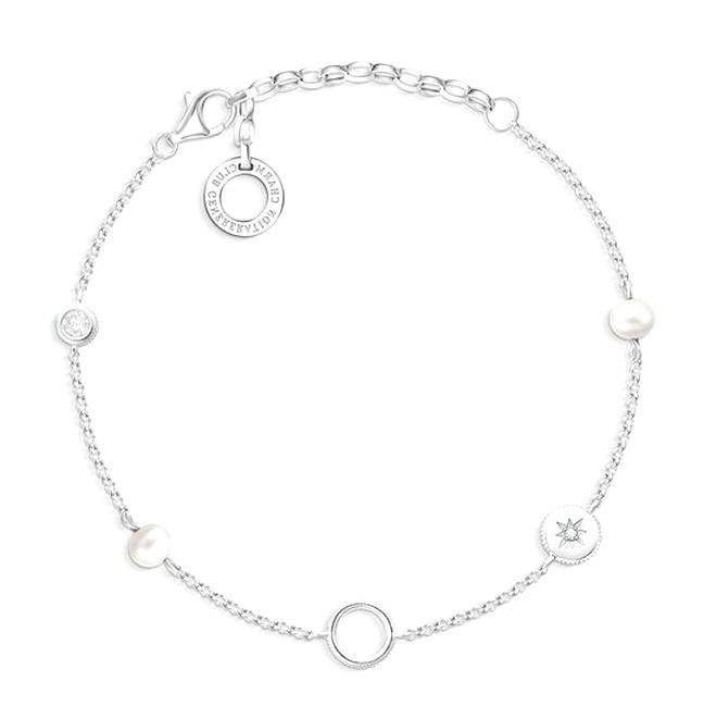charm armband perlen gebraucht kaufen