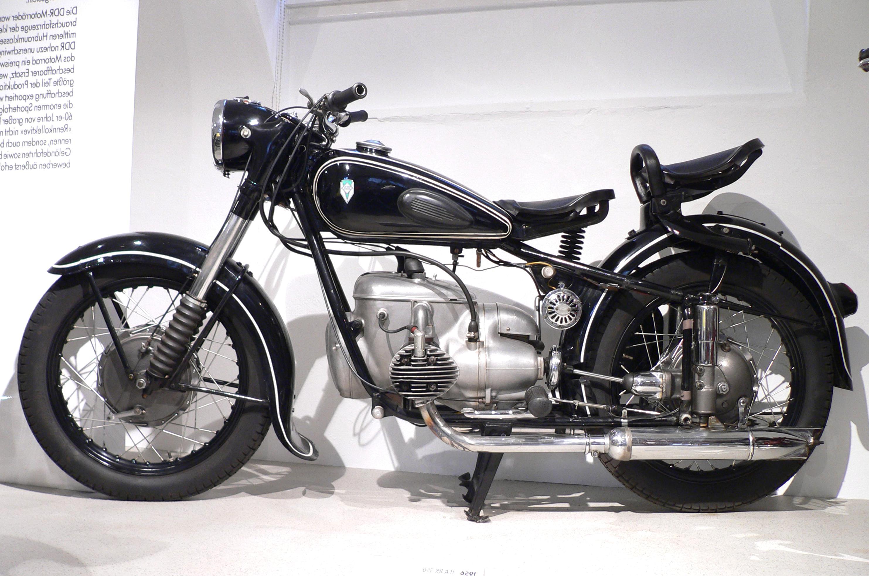 bk motorrad gebraucht kaufen