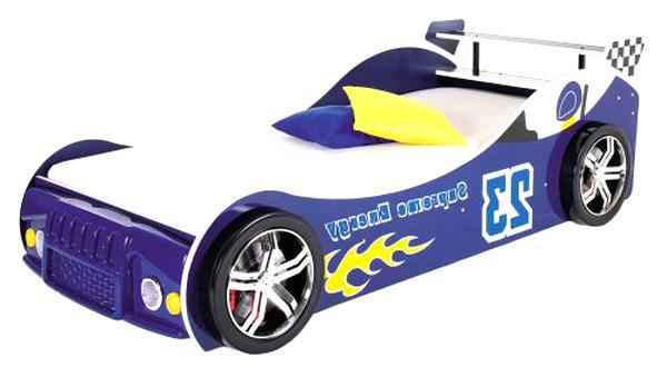 Autobett Blau Gebraucht Kaufen Nur 2 St Bis 75 Günstiger