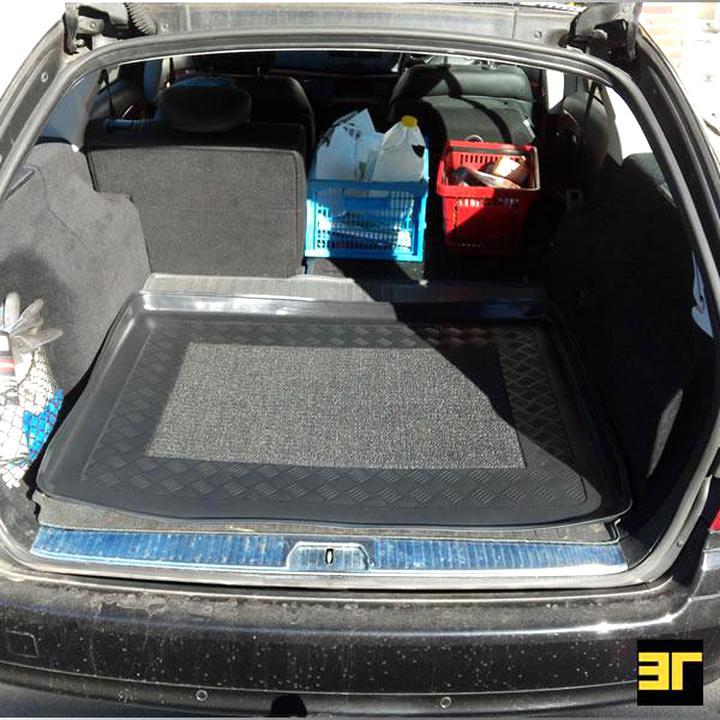 w 211 kofferraum gebraucht kaufen