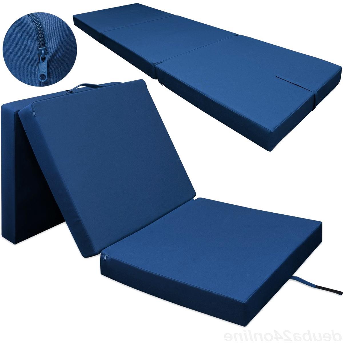 Faltbare Matratze Gebraucht Kaufen 2 St Bis 70 Gunstiger