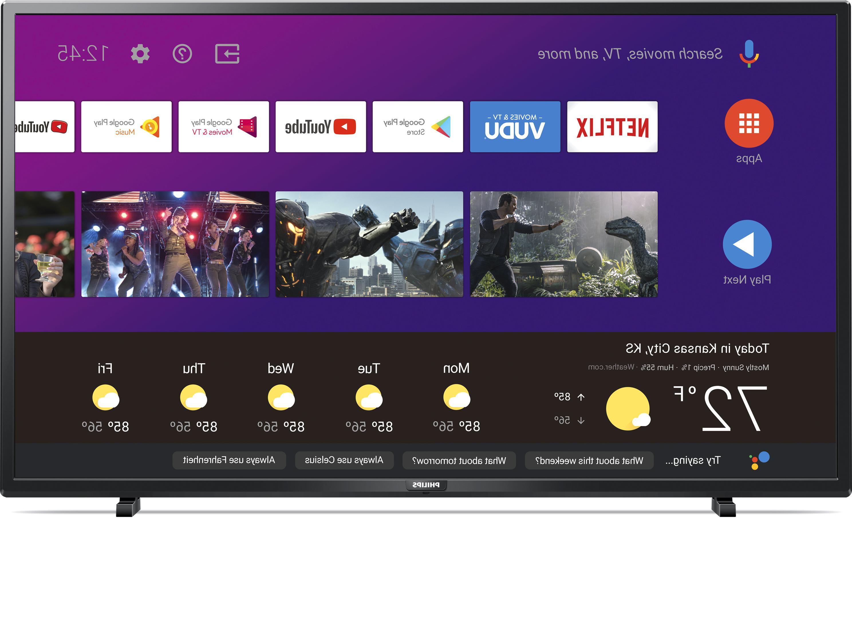 Tv Gebraucht Kaufen