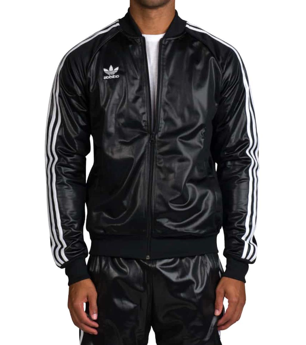 finest selection wholesale sales coupon code Adidas Chile gebraucht kaufen! Nur noch 2 St. bis -60% günstiger