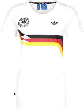deutschland retro shirt gebraucht kaufen