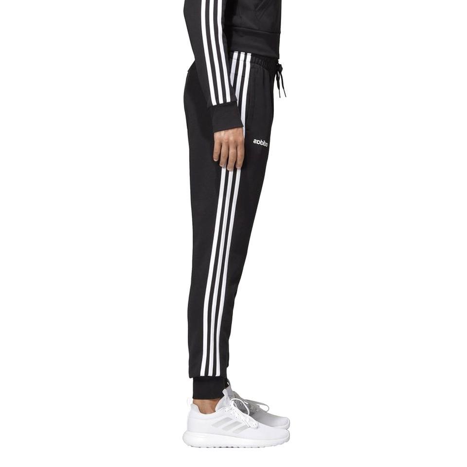 factory price catch the sale of shoes Adidas Jogginghose Damen gebraucht kaufen! 3 St. bis -75 ...