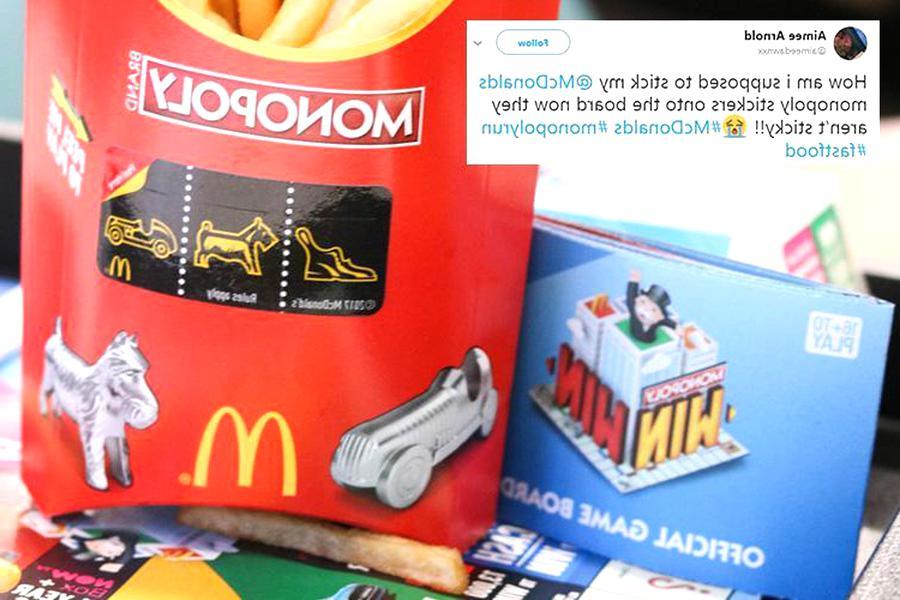 seltene straßen monopoly