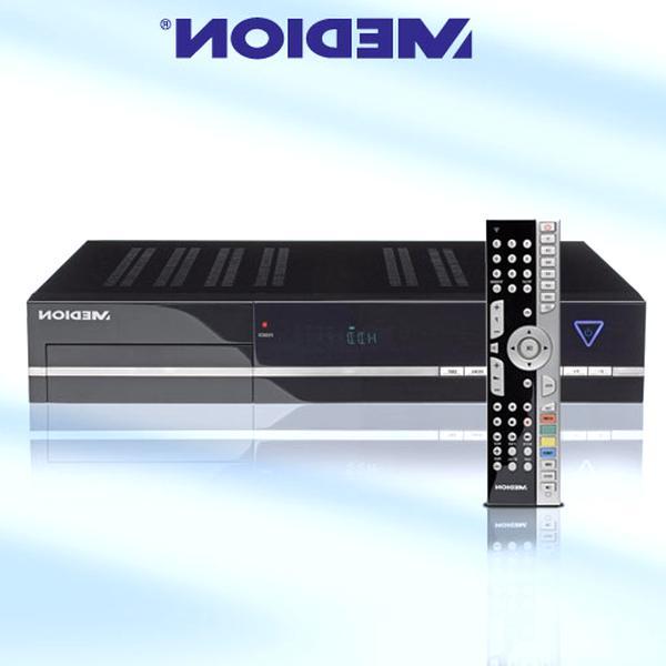 medion hd receiver festplatte gebraucht kaufen