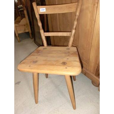 alter stuhl gebraucht kaufen