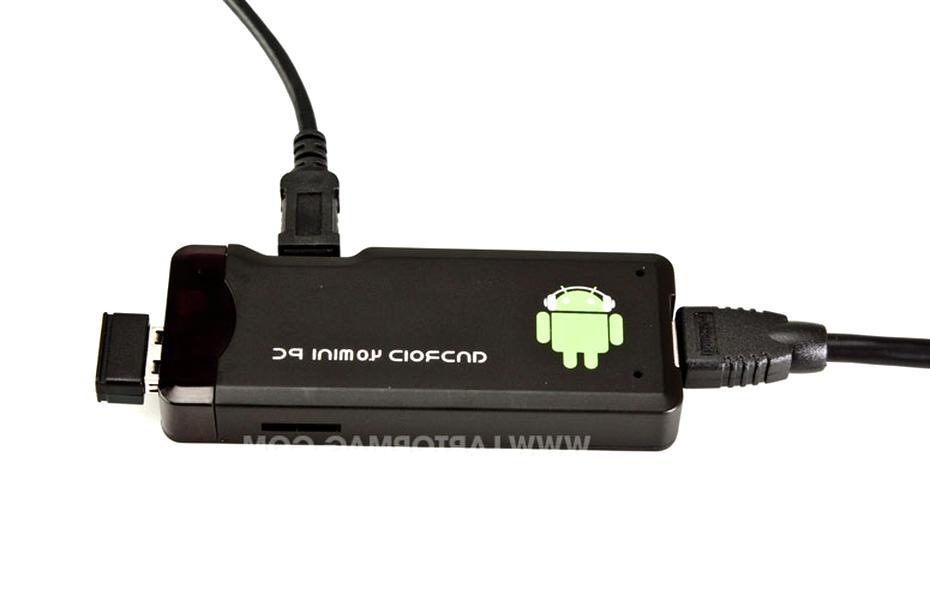 android mini pc gebraucht kaufen