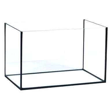 aquarium glas gebraucht kaufen