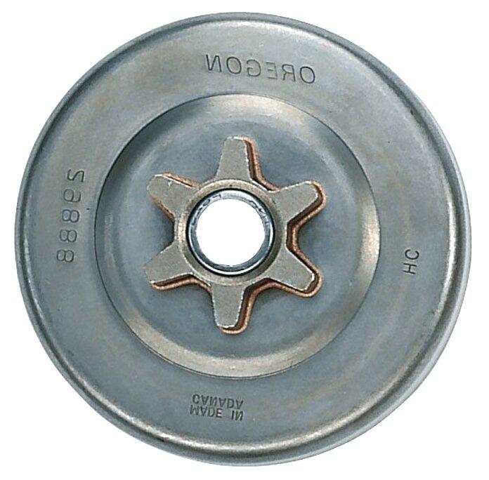 McForst Kettenrad Kupplungstrommel für DOLMAR ES-151 152 A 161 162 171 172 A
