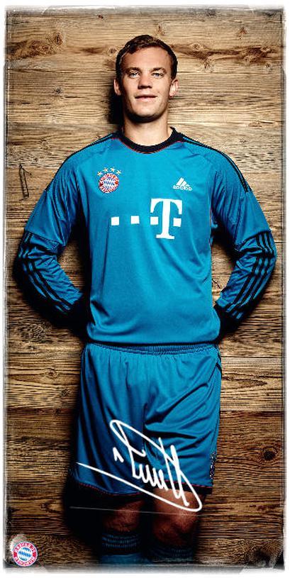 FC Bayern München Medhi BENATIA Saison 2014//2015 Original Autogrammkarte