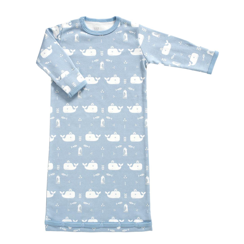 baby nachthemd gebraucht kaufen