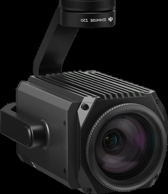 zoom kamera gebraucht kaufen