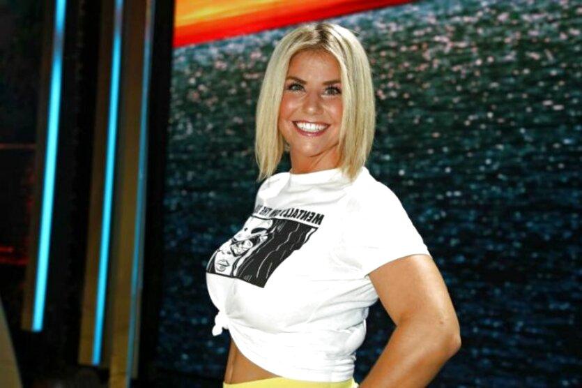 Beatrice Egli Gebraucht Kaufen Nur 3 St Bis 60 Gunstiger