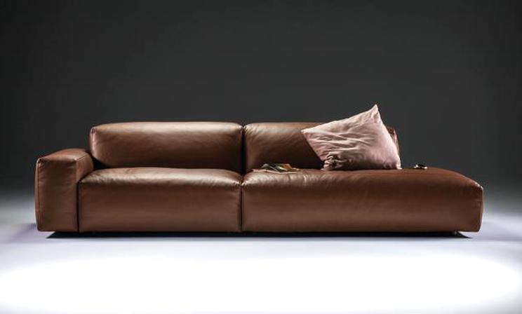 Big Sofa Leder Gebraucht Kaufen 4 St Bis 70 Gunstiger