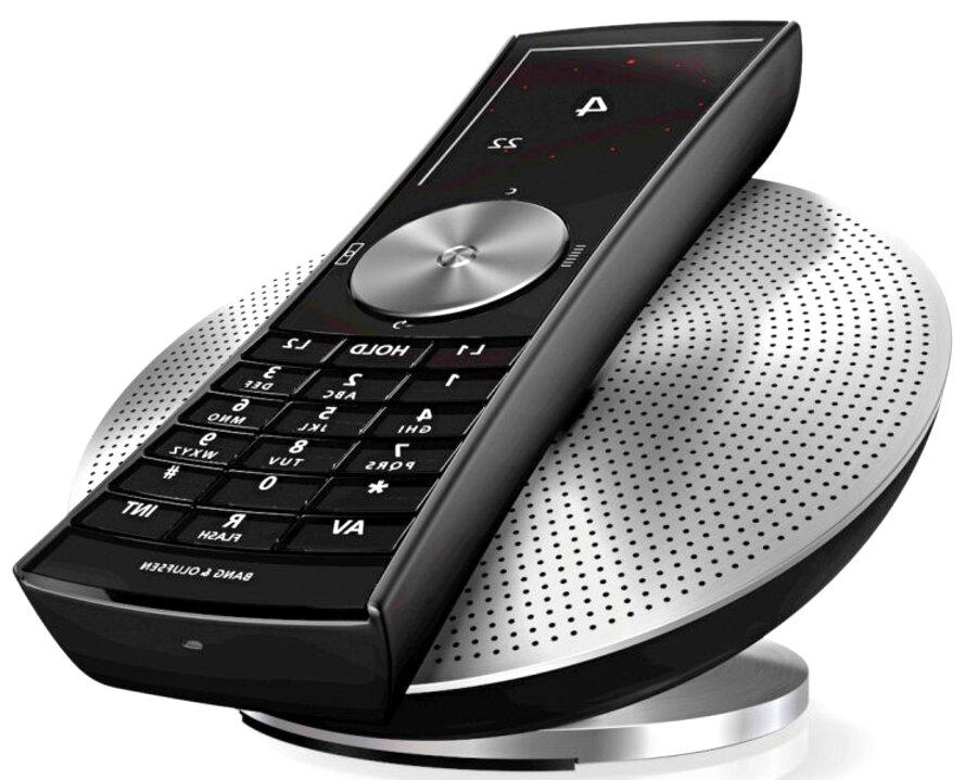 b o telefon gebraucht kaufen