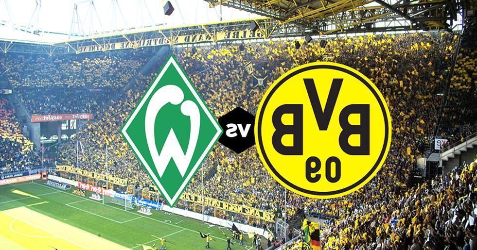Werder Tickets Kaufen