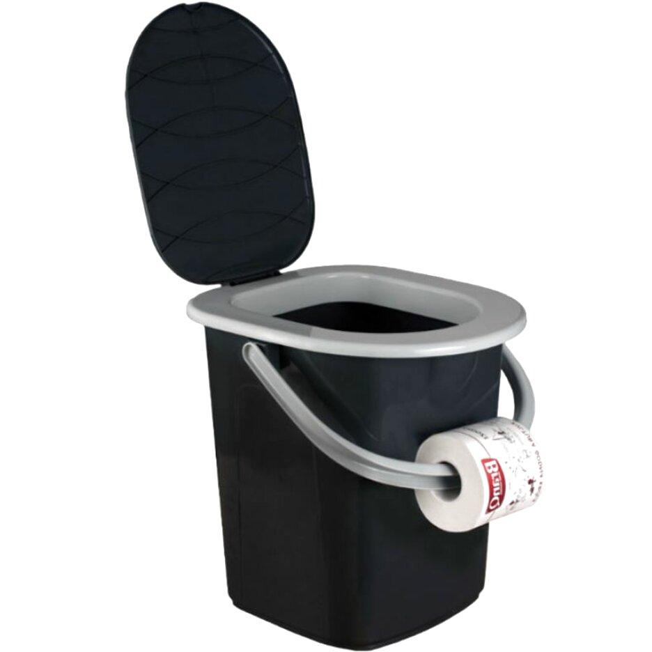 mobile toilette gebraucht kaufen