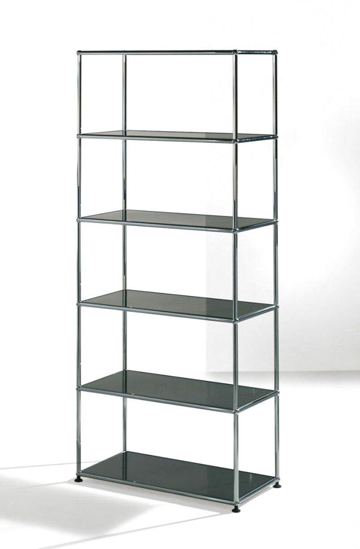 Regal Cd Ikea Grau Gebraucht Kaufen Nur 4 St Bis 75 Gunstiger