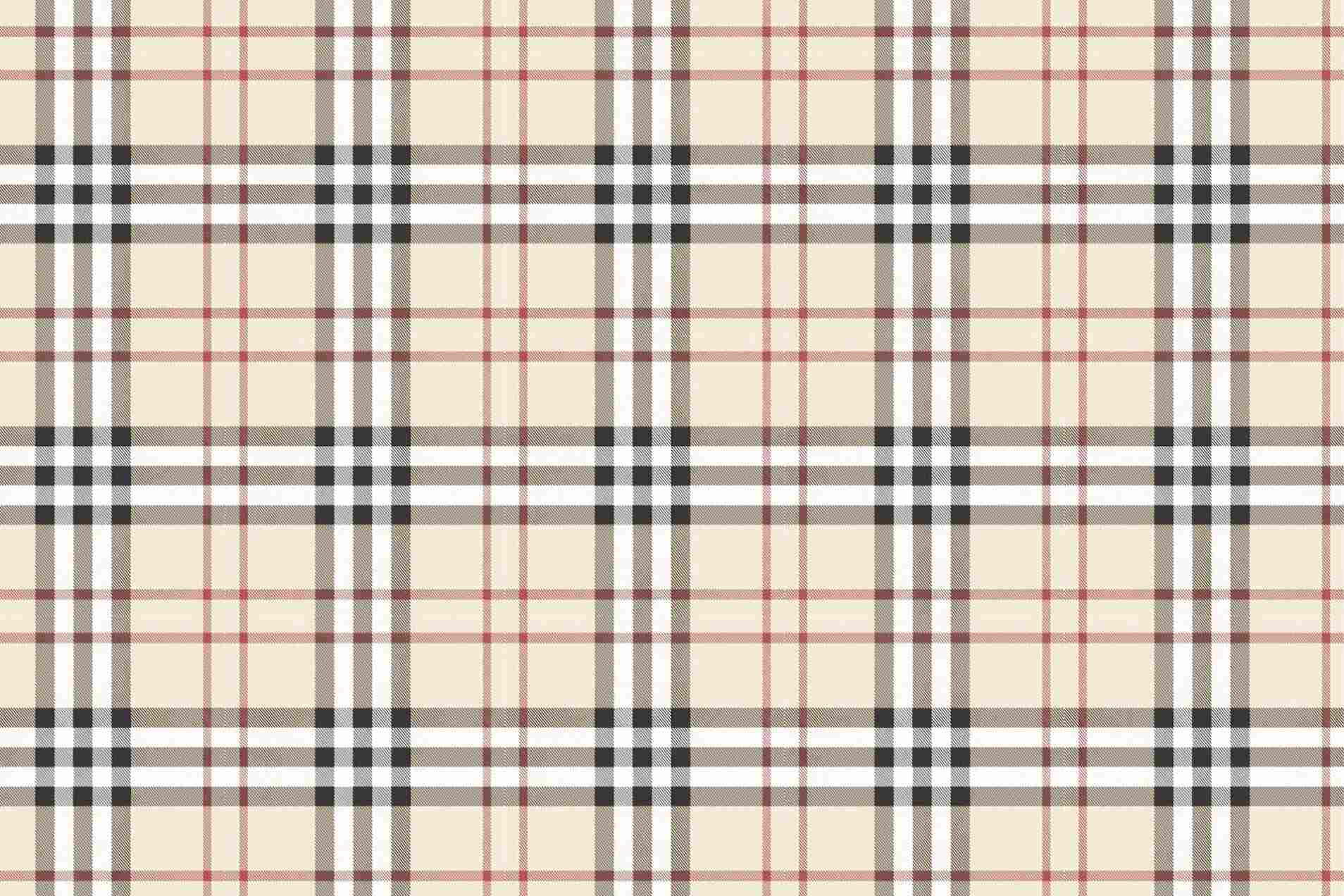 File Burberry Pattern Svg Wikimedia Commons 10