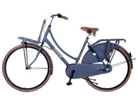 Hollandrad 28 Blau Gebraucht Kaufen Nur 3 St Bis 65 Gunstiger