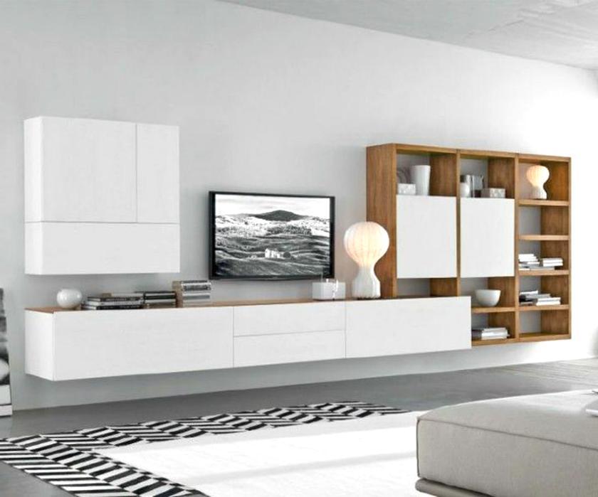 Ikea Wohnwand Gebraucht Kaufen Nur 3 St Bis 65 Gunstiger